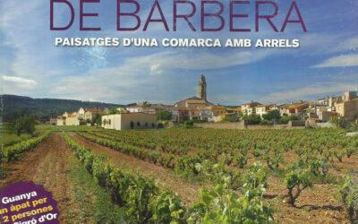 Descobrir Catalunya | Setembre 2008