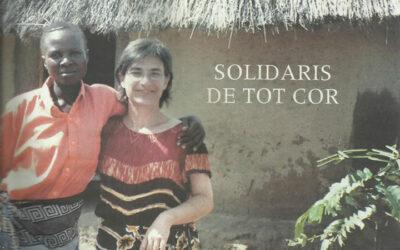 Dominical Lectura | Abril 2006